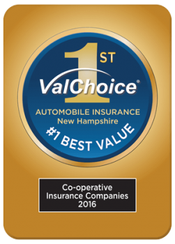 Car Insurance Rates In Nh