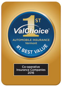 learn who has the best auto and home insurance rates in
