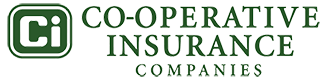 Co-operative Insurance Companies, winner of the ValChoice Number One Best Value for Auto Insurance in Vermont, 2016