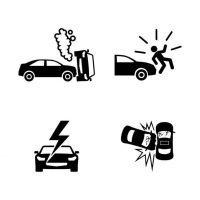 Image for types of car insurance needed for winter driving