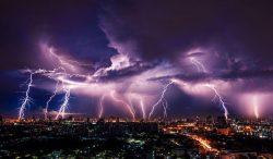 40609402_s_lightning_storm_tiny