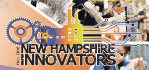 nh-innovators