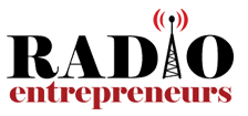 Radio Entrepreneurs logo
