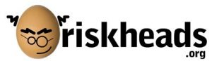 Riskheads