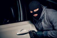 Image for blog post on the stolen car problem