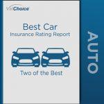 valchoice-report-car-best