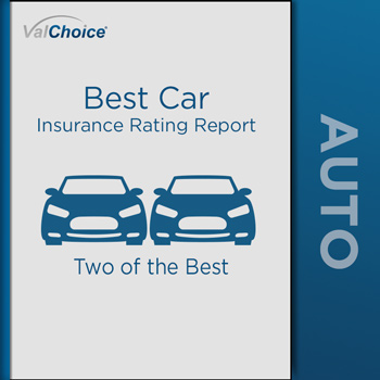 Compare Best Car Insurance Companies