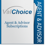 Agent and Advisor Subscription