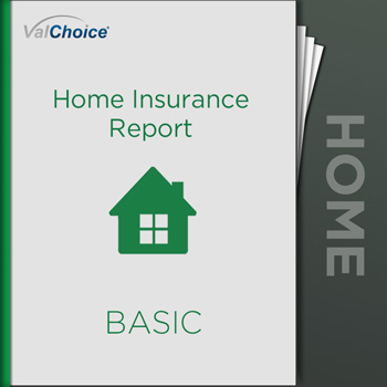 Homeowners Insurance Company >> Home Insurance Report Card