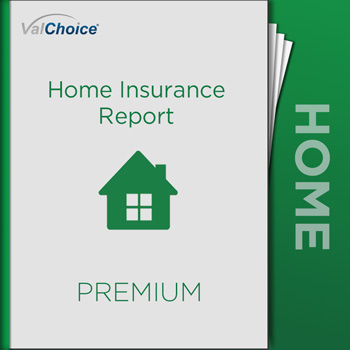 Find out how your home insurance company compares to other insurers