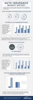 PubliclyTraded_vs_Private_Infographic
