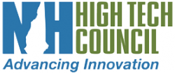 New Hampshire High-Tech Council Entrepreneur Forum