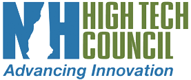 New Hampshire High-Tech Council (NHHTC)