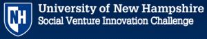 Social Venture Innovation Challenge (SVIC)