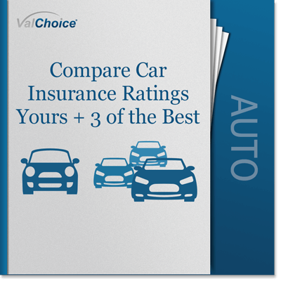 Compare Multi Car Insurance Companies Valchoice