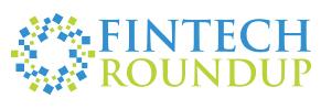 FinTech Roundup