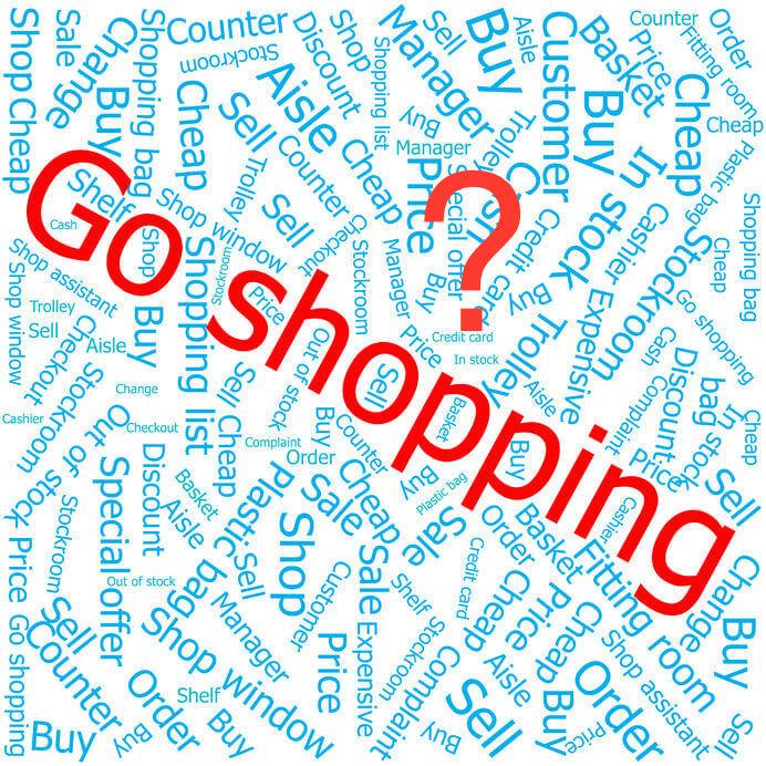 How Often Should I Shop For New Car Insurance?