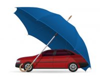 car insurance protection and umbrella insurance