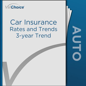 Car Insurance Rating Checkup. Find out if your company is improving or declining in the promise to protect and price.