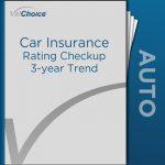 vc_store-checkup-auto-350x
