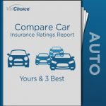Auto Comparison Ratings | Compare Car Insurance