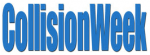 Collision Week logo