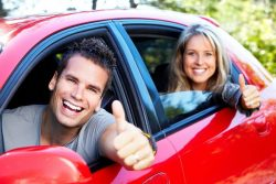 Find The Best Auto Insurance