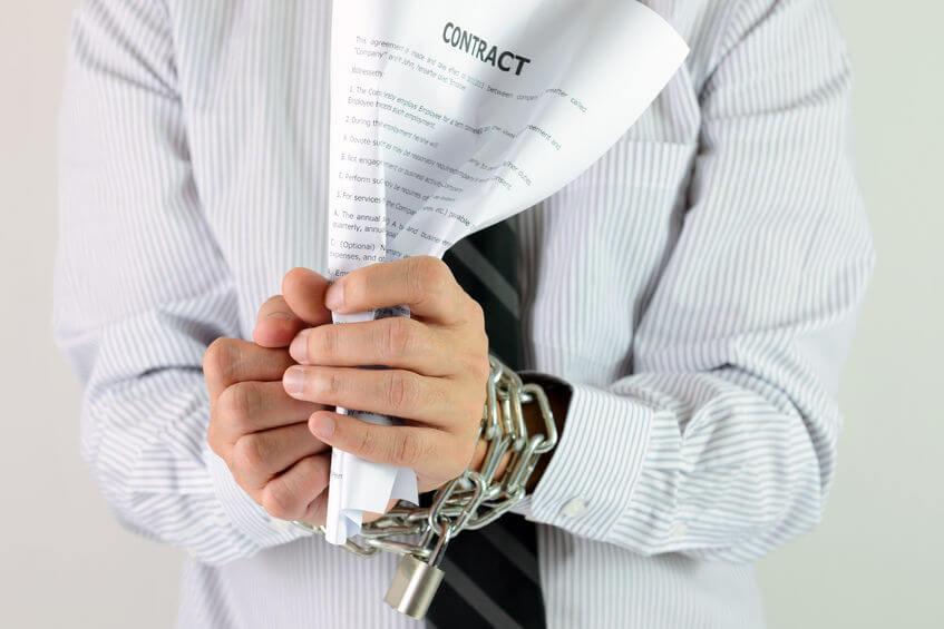Lender Placed Insurance