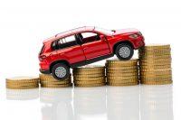Car Insurance Price Increase