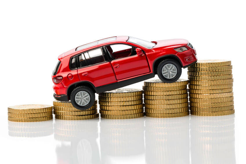 Car Insurance Price Increase