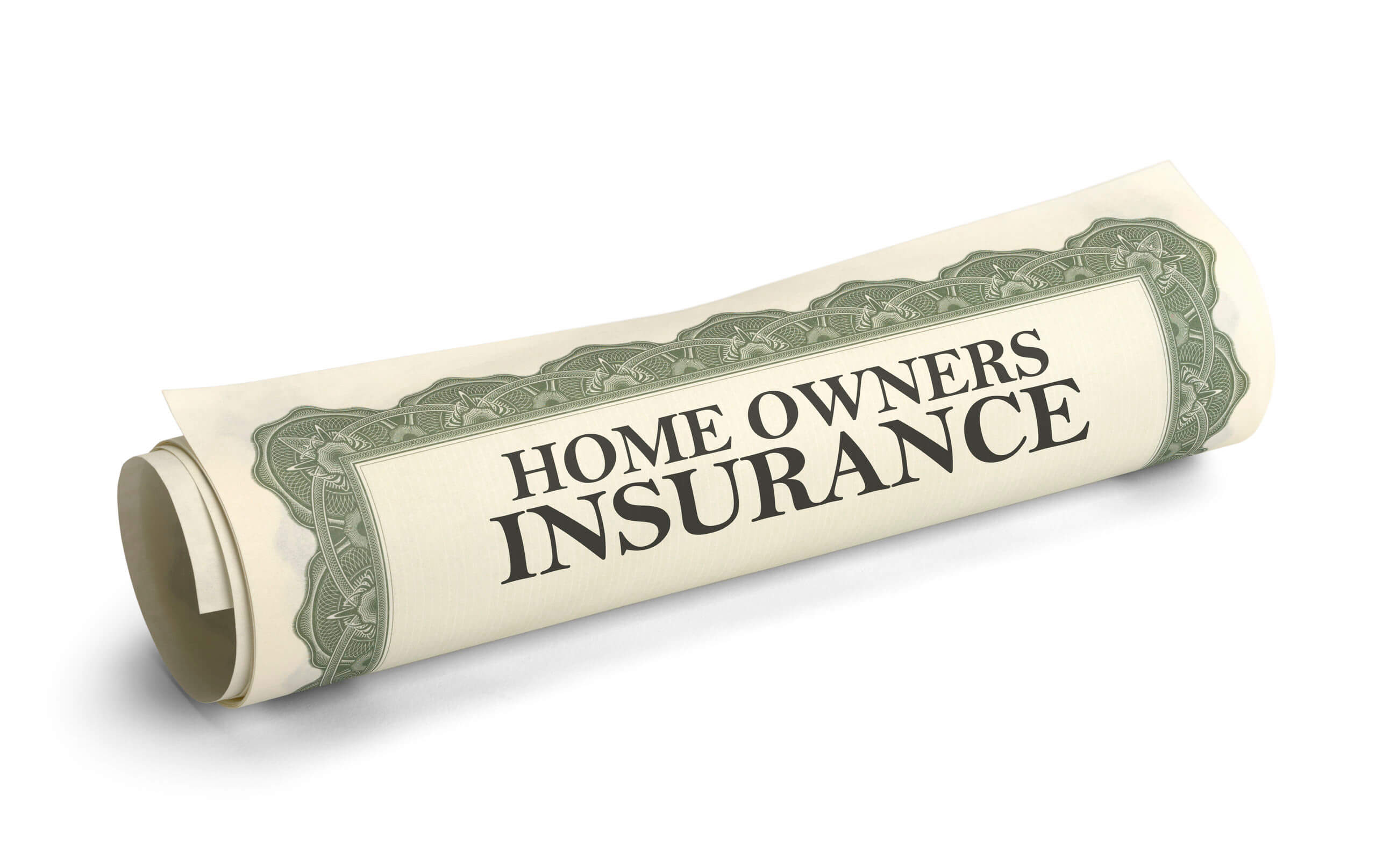 Do I Need Home Insurance