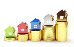 Homeowners Insurance Cost