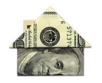 Rapidly increasing homeowners insurance prices