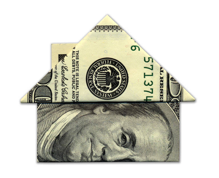 What Prices Go Up Faster Than Health Insurance? Homeowners Insurance!