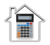 Home Insurance Premium Calculator