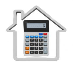 Homeowner Insurance Rate Calculator