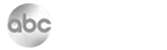 ABC, WXXV, Channel 25, Waco, Texas