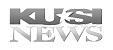 KUSI News, San Diego, California