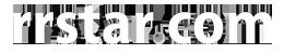 Rockford Register Star, Rockford, Illinois on home insurance