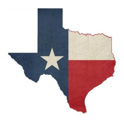 Find Texas Insurance Agents image for ValChoice website