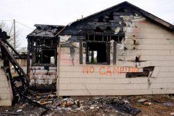 Need Homeowners Insurance