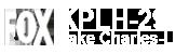 KPLH TV, Fox 29, Lake Charles, Louisiana