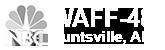 WAFF, Huntsville, Alabama