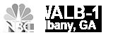 WALB, Channel 10, Albany, Georgia