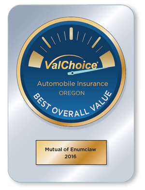 Oregon Auto And Homeowners Insurance Information Valchoice
