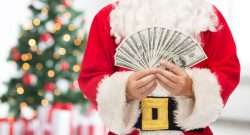 A Christmas Savings Idea That Can Save You Money