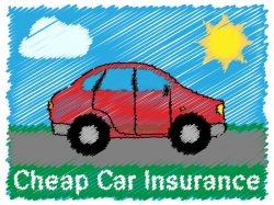 "Image for the ""cheap car insurance"" blog post"