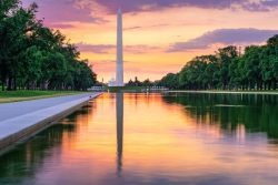 Image for the Find Insurance Agents in the District of Columbia, best car insurance in the District of Columbia and best home insurance in the District of Columbia Web Pages for ValChoice.com