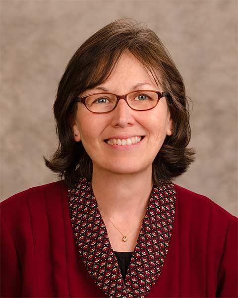 Marie Jewett