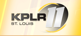 KPLR Channel 11, St. Louis, Missouri